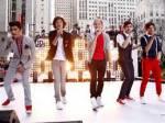 Welcher dieser Songs von One Direction spricht dich am meisten an?