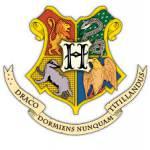 In welchem Haus in Hogwarts wärst du gerne?
