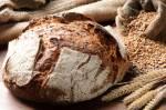 Welches Land hat seiner (Und der Bands) Meinung nach das beste Brot:)