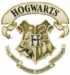 Welches Harry Potter Mädchen bist du?
