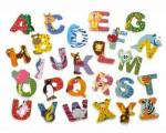Hey, mit welchem Buchstaben beginnt dein Name?
