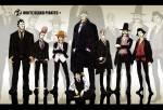 One Piece: Wie wird Lysop u.a. auch oft genannt?