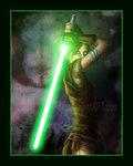 Welchen Charakter aus dem Star Wars - Universum hast du am liebsten?