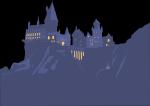 In welches Haus gehörst du in Hogwarts?
