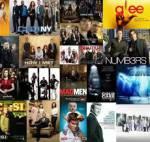 Welchen von diesen Serien findest du am besten?