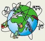 Die Globalisierung ist ein umkehrbarer Tatbestand unserer wirtschaftlichen Entwicklung und auf die Dauer wird sich niemand diesem Prozess entziehen k�