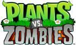 Welcher Zombie von Zombies vs Plants bist du?