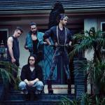 Tokio Hotel Fan Quiz (NEU! 2014)