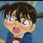 Magst du Conan?