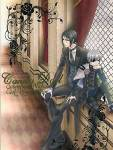 Black Butler - Secret Love