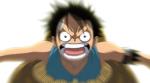 Welche dieser Personen in One Piece hat NICHT das seltene Königshaki?