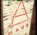 Das Triad ist das chemische Zeichen für Luft.