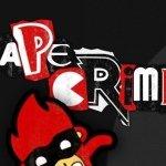 ApeCrime