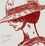 One Piece- Nakama Teil 12