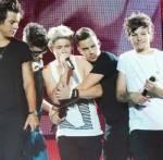 Wie gut kennst du 'Keep Calm and hate One Direction'?