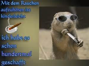 Lustige Nichtraucher Bilder Kostenlos