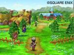 Dragon Quest 9 Quiz