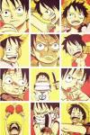 One Piece- Nakama Teil 13
