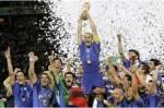 FIFA WM 2006 Quiz