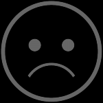 Wahr/Falsch Skype