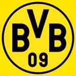 Borussia Dortmund - Kennst du dich aus?