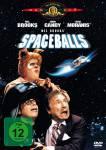 Wer bist du aus Spaceballs? (Parodie von Star Wars)