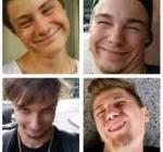 Was haben Dner und Izzi im Sommer 2014 mit anderen YouTubern (Taddle, Ardy, FloVlog und Co.) gemacht?