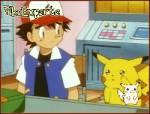 Pokémon-Persönlichkeits-Quiz