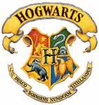Gut, dann wäre das ja geklärt. Nur mal so eine Frage: Warst du auf Hogwarts?