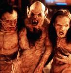 Welches Horrorfilm Genre passt zu dir?