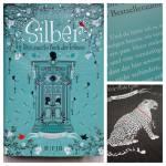 Silber-Trilogie