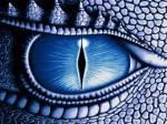 10. Eragon (Chrsitopher Paolini)