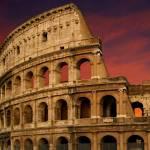 Salve! Wann lebte Kaiser Augustus denn?