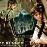 Maze Runner - Die Auserwählten im Labyrinth (Deine eigene Story) Teil 6