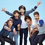 Wann wurde One Direction gegründet?