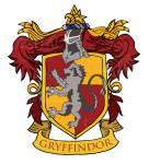 Welcher Gryffindor hat deiner Meinung nach grossen Respekt verdient?