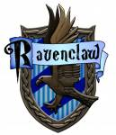 Welcher Ravenclaw hat deiner Meinung nach grossen Respekt verdient?