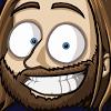 Welchen Pseudonyme (Benutzer-, Nickname) nutzt Gronkh auf Steam?