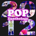 So. Platz 7 Pop Danthology 2012