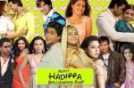 9. Fakt: Bollywood ist leider eine der kleinsten Filmindustrien?
