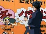 """, da kannst du deine Stärken am Besten ausspielen. Tja...willkommen bei Akatsuki!"""" * Rollenspiel Ende (geht aber in der Auswertung weiter)*Das w"""