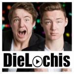 DieLochis