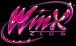 Bonus Frage: Welchem Charakter lieh Ariana in der Serie Winx ihre Stimme?