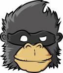 Warum glaubst du das du zu einem Ape passt?
