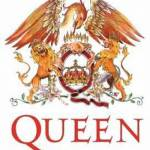 Aus welchen Personen besteht die Original - Besetzung von Queen?