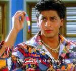 Welcher Bollywoodschauspieler passt zu mir?