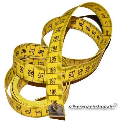 Für bin test kinder fett ich ᐅ IQ