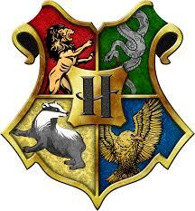 In Der Welt Von Harry Potter Steckbrief