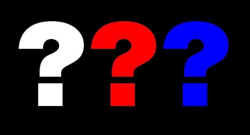 3fragezeichen
