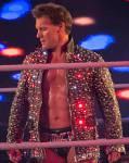 Wie gut kennst du die WWE Superstars?